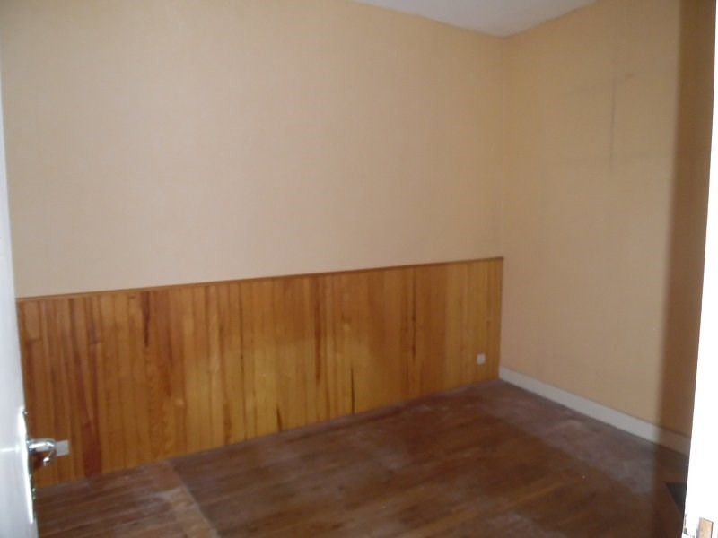 Sale apartment Mers les bains 70000€ - Picture 6