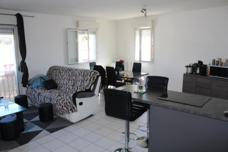 Vente appartement Challans 99 900€ - Photo 5