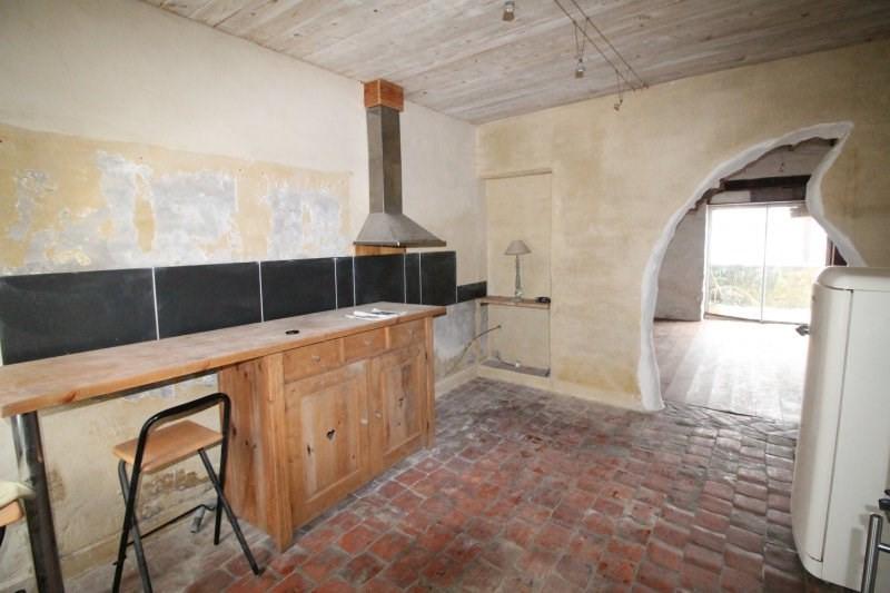 Vente maison / villa Champagneux 160650€ - Photo 16