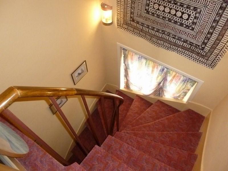 Deluxe sale house / villa Langrune sur mer 892000€ - Picture 14