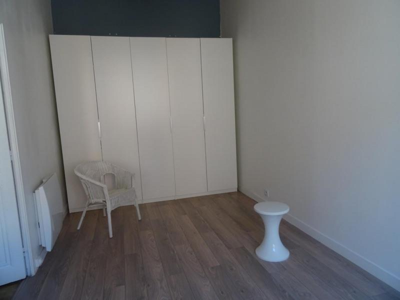 Rental apartment Lyon 1er 900€ CC - Picture 4