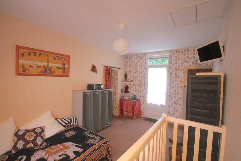 Sale house / villa Villers sur mer 286000€ - Picture 8