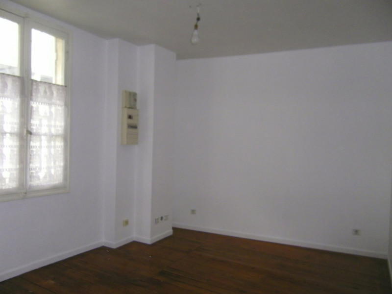 Rental apartment Agen 300€ +CH - Picture 2