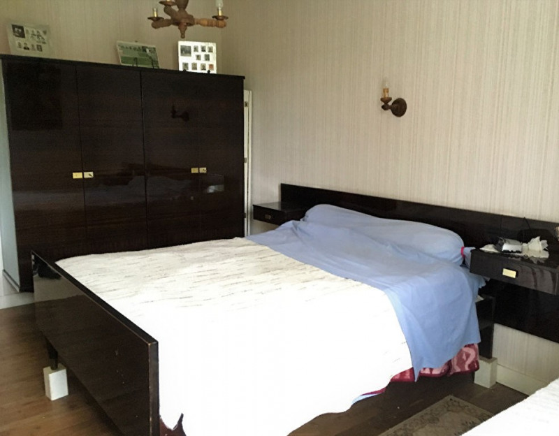 Vente maison / villa Renaze 86500€ - Photo 6