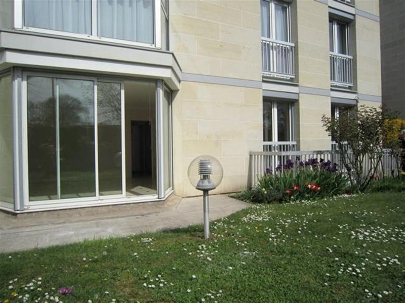Location appartement Saint-mandé 2751€ CC - Photo 7