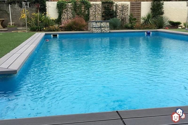 Deluxe sale house / villa Courthezon 599000€ - Picture 2