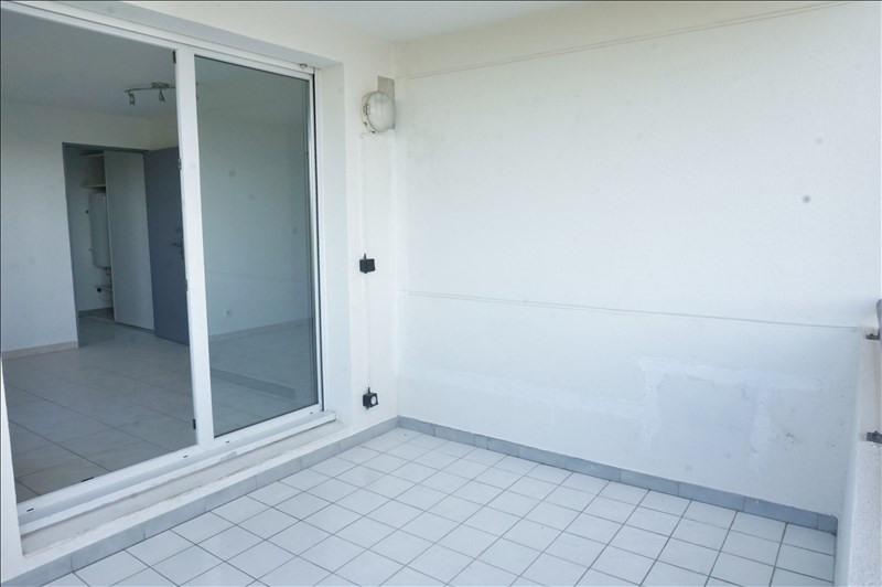 Alquiler  apartamento Montpellier 597€ CC - Fotografía 4