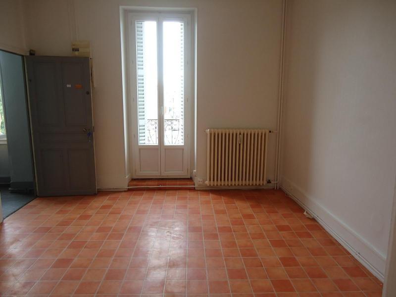 Location appartement Dijon 465€ CC - Photo 4