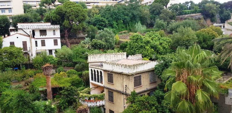 Vente appartement Ajaccio 170000€ - Photo 21