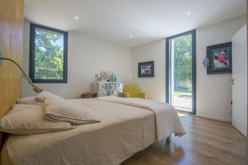 Vente de prestige maison / villa Aix en provence 1595000€ - Photo 8