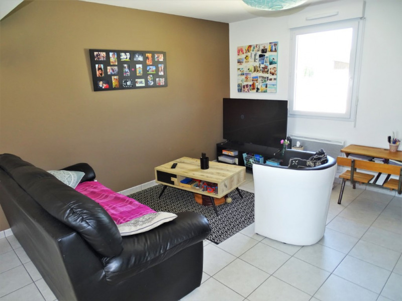 Vente maison / villa Voves 179000€ - Photo 2