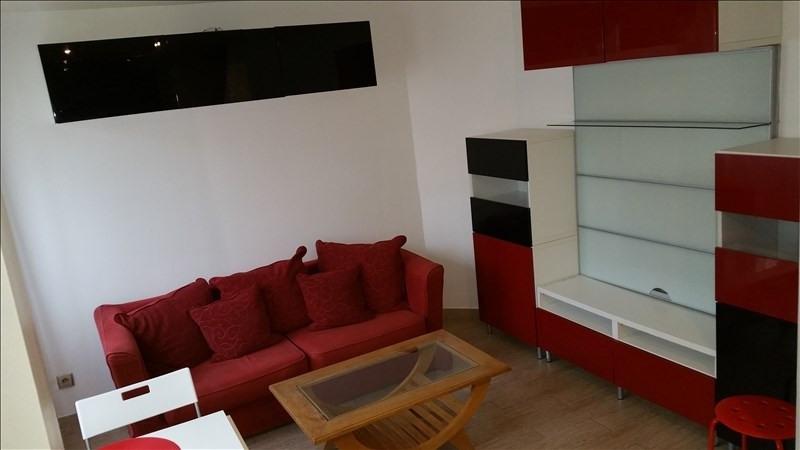 Location appartement Savigny sur orge 750€ CC - Photo 2