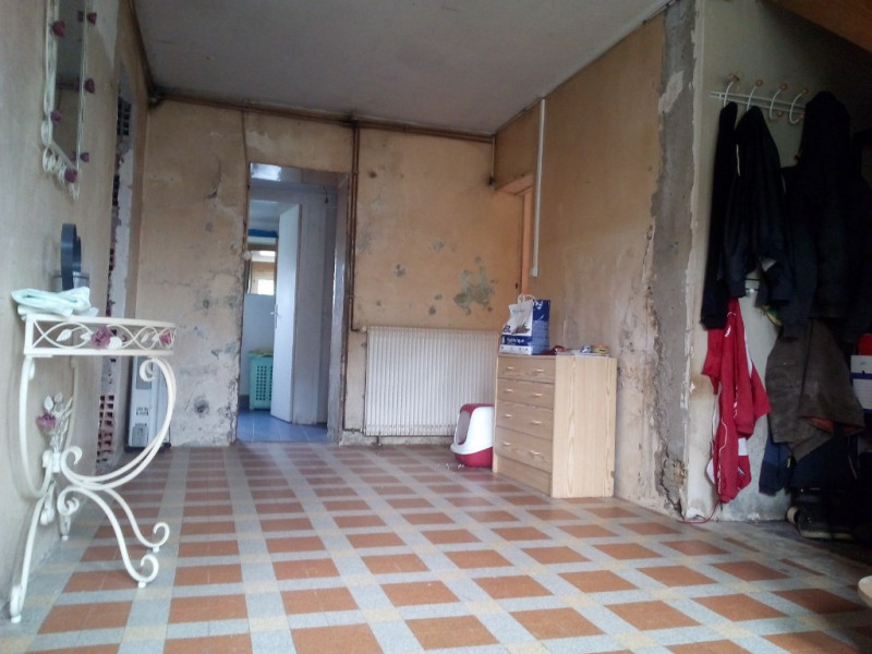 Sale house / villa Fortan 102 200€ - Picture 6
