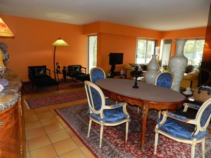Vente de prestige maison / villa Sautron 699920€ - Photo 5