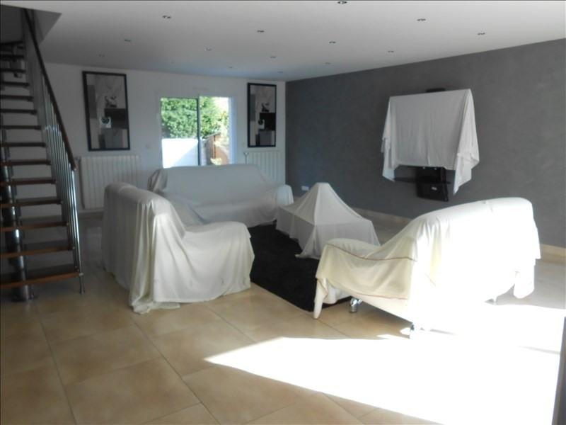 Vente maison / villa Niort 247000€ - Photo 2