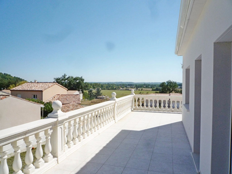 Deluxe sale house / villa Colayrac saint cirq 412000€ - Picture 15