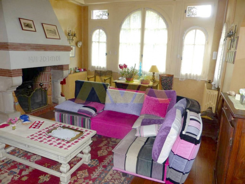 Vente maison / villa Navarrenx 320 000€ - Photo 7