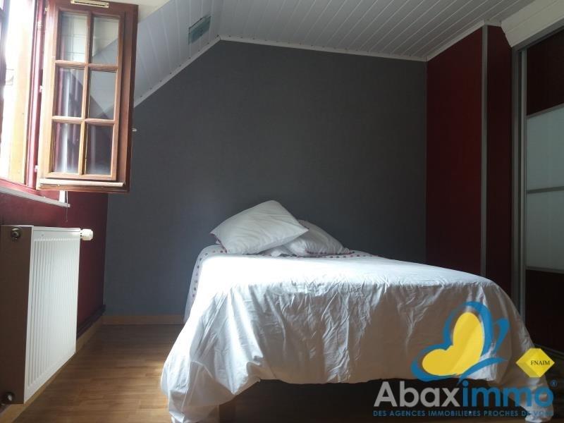 Sale house / villa St sylvain 229200€ - Picture 10