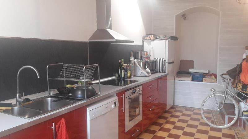 Location maison / villa Albi 638€ CC - Photo 3