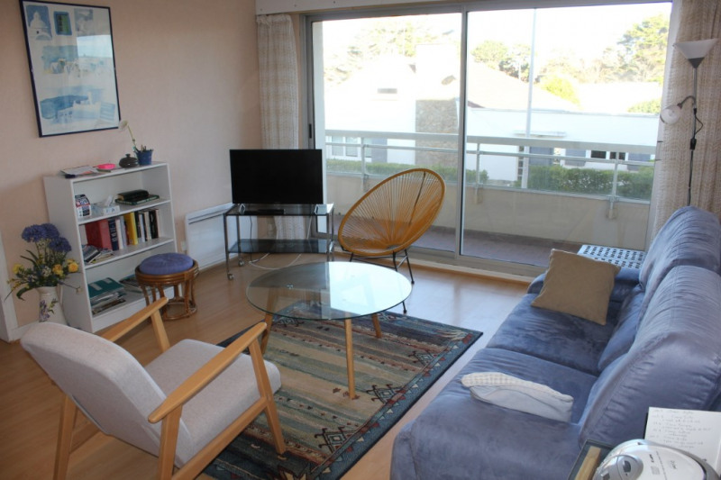 Vente appartement Le touquet paris plage 392 000€ - Photo 3