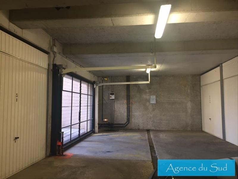 Vente parking La ciotat 23000€ - Photo 3