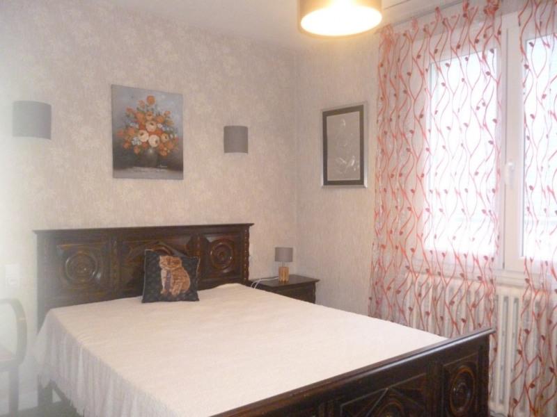 Vente maison / villa Etel 243800€ - Photo 6
