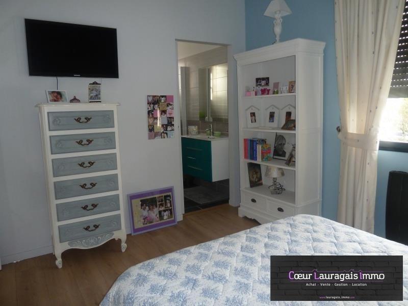 Vente de prestige maison / villa Quint-fonsegrives 599000€ - Photo 4