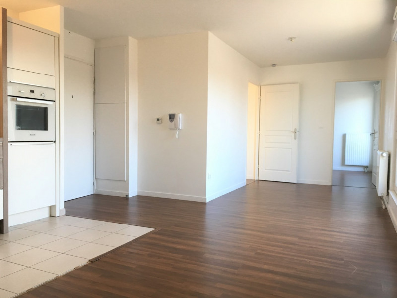 Location appartement Franconville 968€ CC - Photo 5