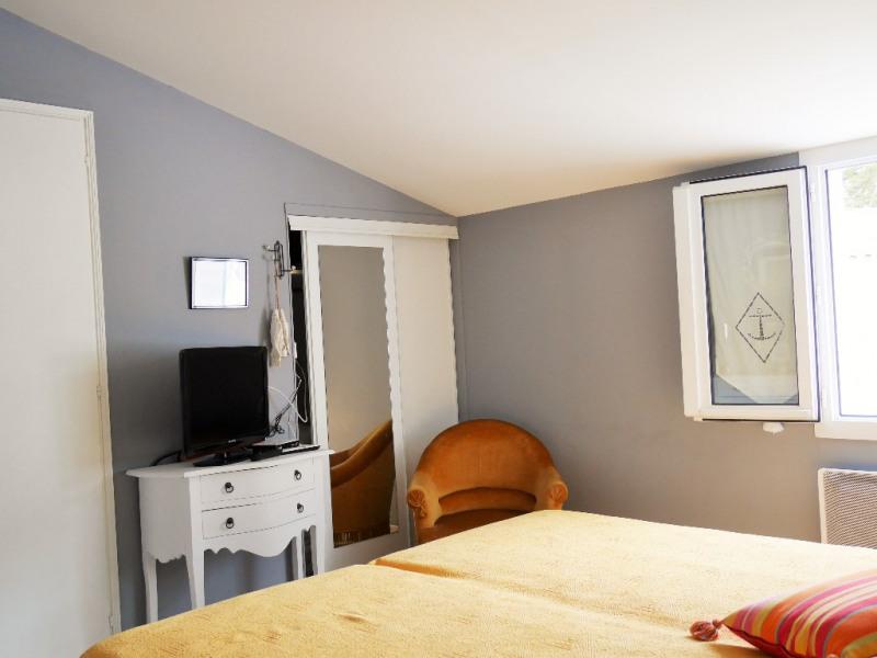 Sale house / villa Rivedoux plage 392200€ - Picture 7