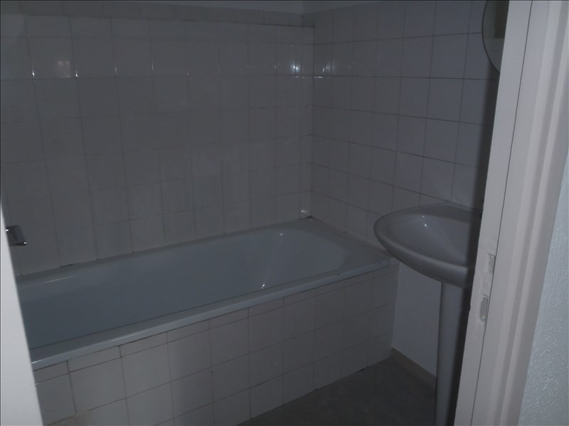 Rental apartment Montelimar 328€ CC - Picture 5