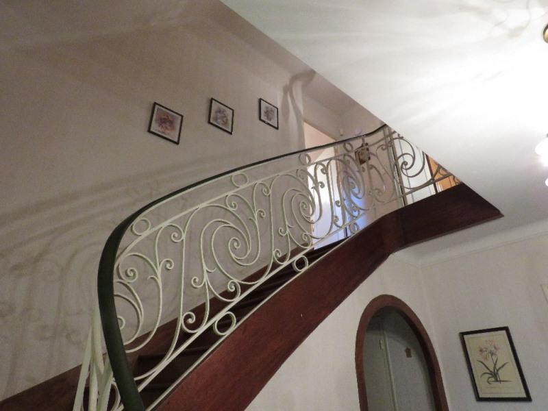Vente maison / villa Quimper 295500€ - Photo 2