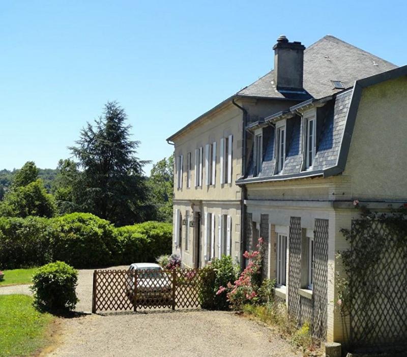Vente maison / villa Le palais sur vienne 399000€ - Photo 4