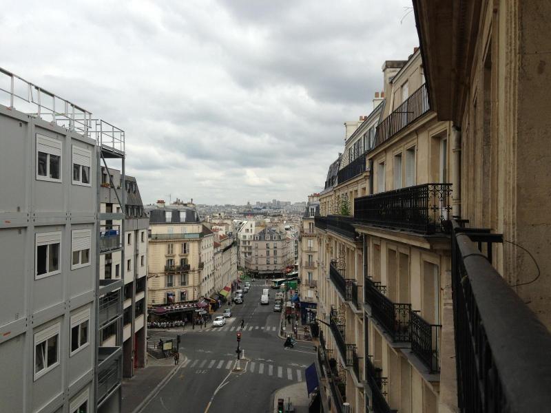 Location appartement Paris 5ème 1130€ CC - Photo 5