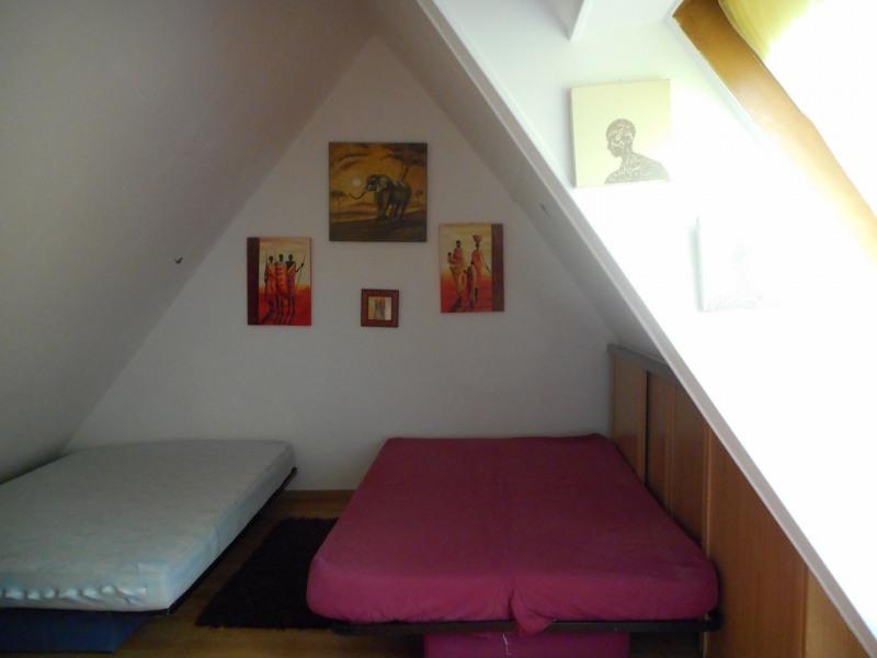Sale house / villa Grainville-langannerie 149900€ - Picture 7
