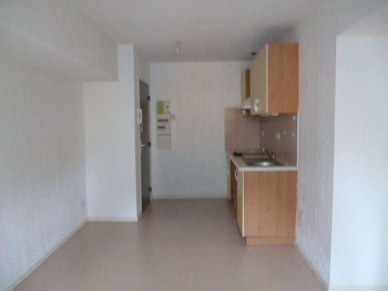 Location appartement Tarbes 332€ CC - Photo 2