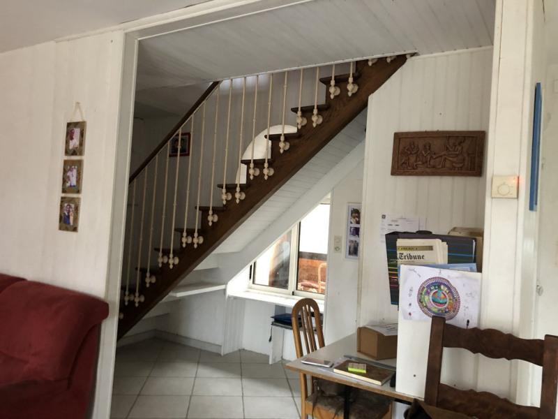 Revenda casa Pont eveque 255000€ - Fotografia 8