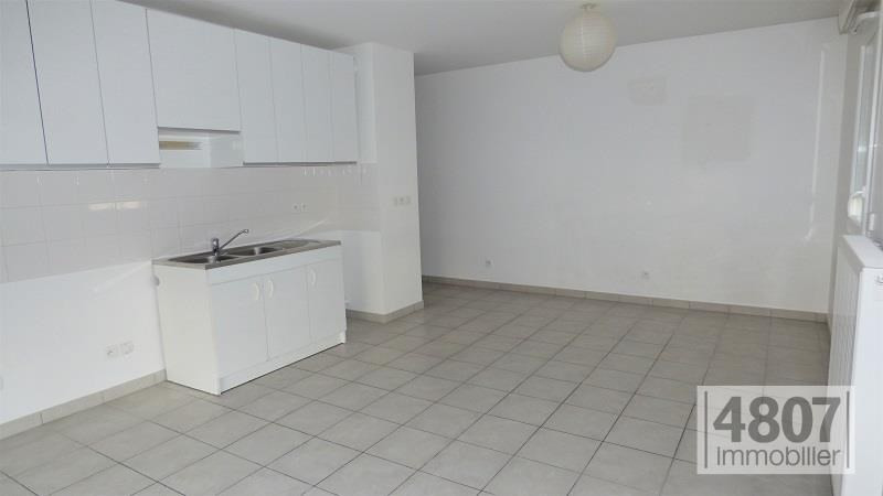 Vente appartement Annemasse 223 000€ - Photo 2