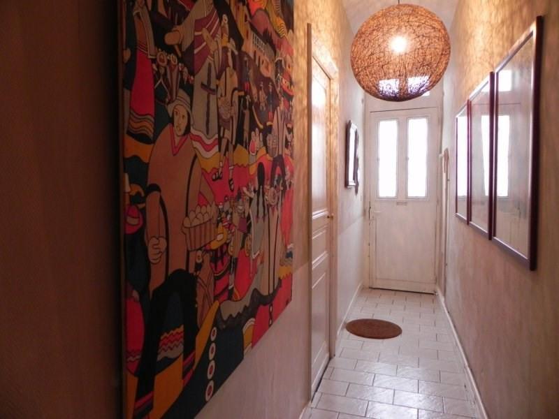 Sale house / villa Agen 150000€ - Picture 6