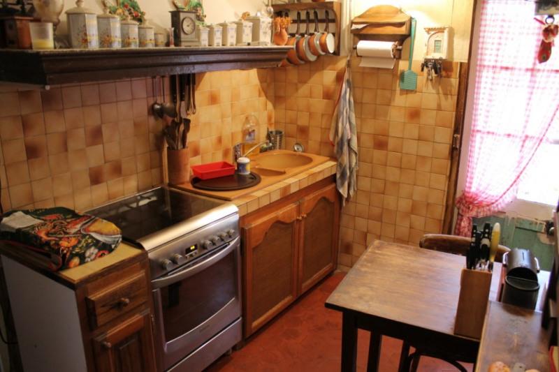 Vendita casa Puget ville 370000€ - Fotografia 9