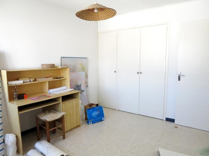 Vente appartement Montpellier 145 000€ - Photo 5