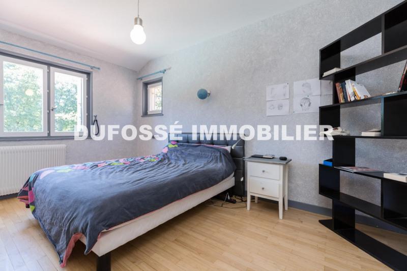 Deluxe sale house / villa Charbonnières-les-bains 719000€ - Picture 8