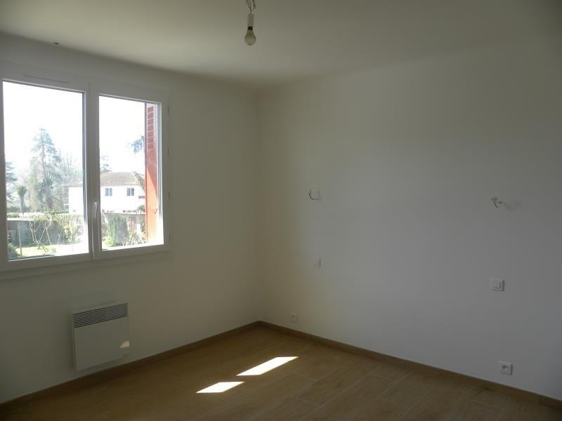 Rental house / villa Behasque lapiste 780€ CC - Picture 2
