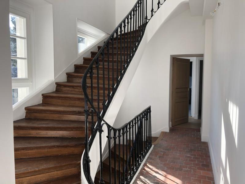 Vente appartement Grigny 240000€ - Photo 7