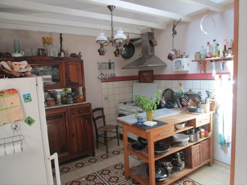 Vente maison / villa Carcassonne 155000€ - Photo 2
