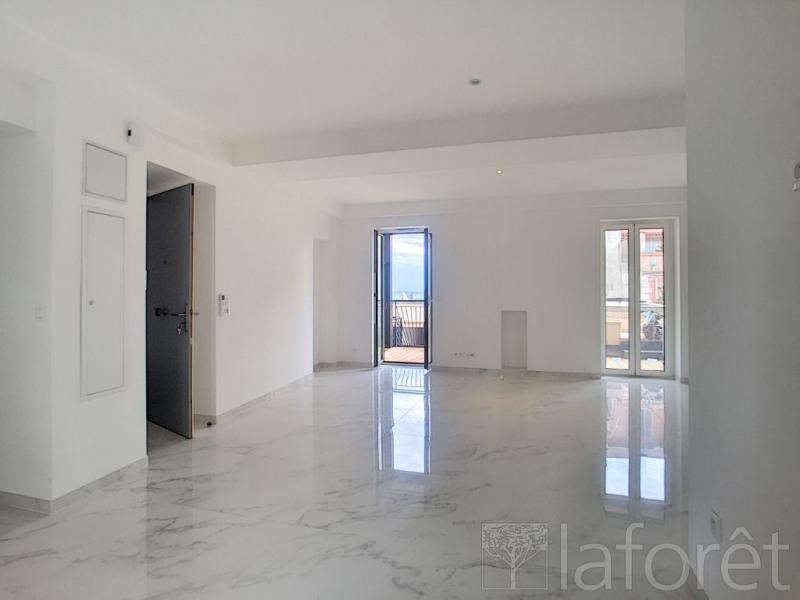 Vente immeuble Roquebrune-cap-martin 639000€ - Photo 5