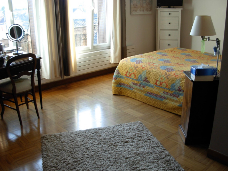 Vente maison / villa Saint-michel-sur-orge 468000€ - Photo 7