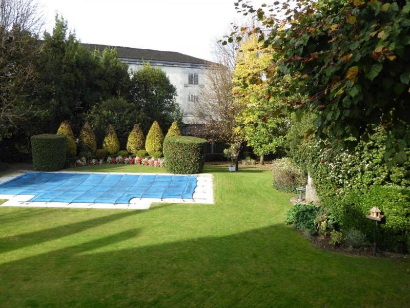Deluxe sale house / villa Cognac 1050000€ - Picture 2