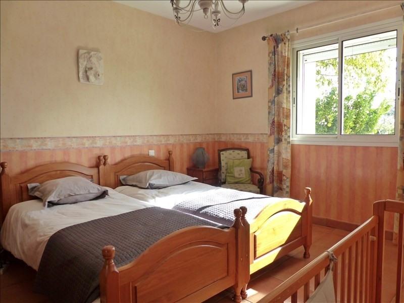 Deluxe sale house / villa Poilhes 840000€ - Picture 9