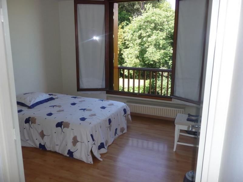 Location appartement Ramonville-saint-agne 858€ CC - Photo 3