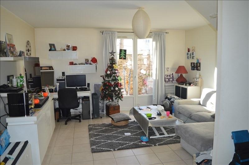 Vente maison / villa St maximin la ste baume 178330€ - Photo 1